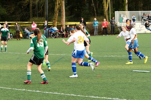 Lake Hills Extreme Soccer 1 25 15-2679