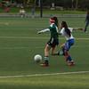 Lake Hills Extreme Soccer 1 25 15-2059