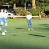 Lake Hills Extreme Soccer 1 25 15-1766