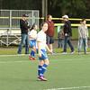 Lake Hills Extreme Soccer 1 25 15-2593