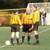 Lake Hills Extreme Soccer 1 25 15-2281