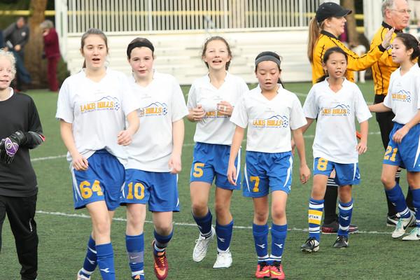 Lake Hills Extreme Soccer 1 25 15-2768