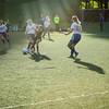 Lake Hills Extreme Soccer 1 25 15-1898