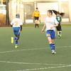 Lake Hills Extreme Soccer 1 25 15-2307