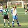Lake Hills Extreme Soccer 1 25 15-2070