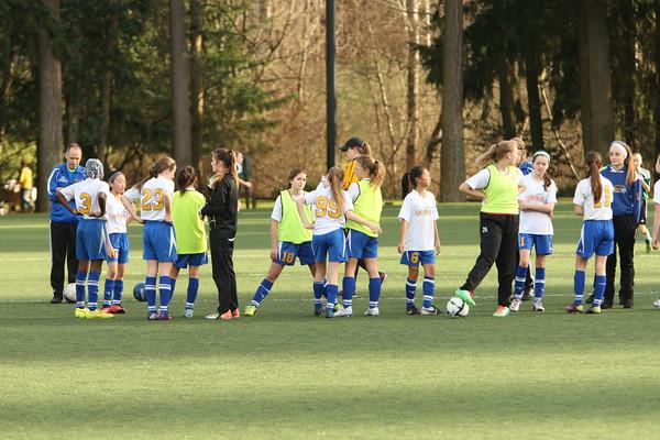 Lake Hills Extreme Soccer 1 25 15-1715
