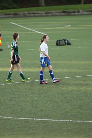 Lake Hills Extreme Soccer 1 25 15-2151