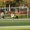 Lake Hills Extreme Soccer 1 25 15-2114