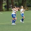 Lake Hills Extreme Soccer 1 25 15-2714