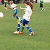 Lake Hills Extreme Soccer 1 25 15-2364