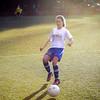 Lake Hills Extreme Soccer 1 25 15-2169