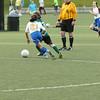 Lake Hills Extreme Soccer 1 25 15-2546