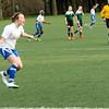 Lake Hills Extreme Soccer 1 25 15-2644