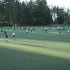 Lake Hills Extreme Soccer 1 25 15-3965