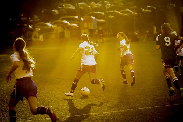 Lake Hills Extreme Soccer 1 25 15-2232