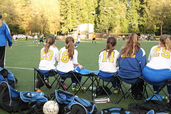 Lake Hills Extreme Soccer 1 25 15-3990