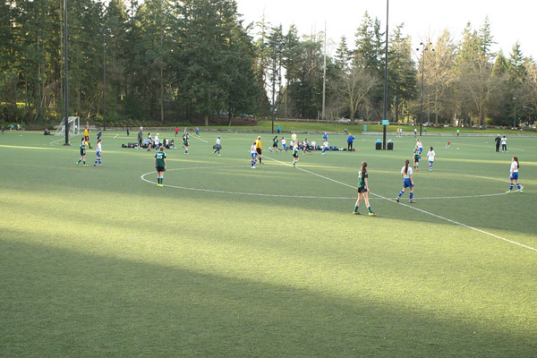 Lake Hills Extreme Soccer 1 25 15-3967
