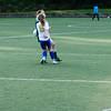 Lake Hills Extreme Soccer 1 25 15-1821