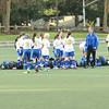 Lake Hills Extreme Soccer 1 25 15-2252