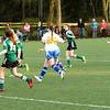 Lake Hills Extreme Soccer 1 25 15-2681