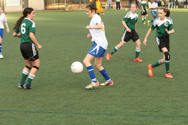 Lake Hills Extreme Soccer 1 25 15-2336