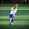 Lake Hills Extreme Soccer 1 25 15-1804