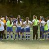 Lake Hills Extreme Soccer 1 25 15-1710