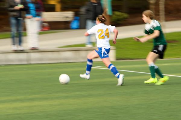 Lake Hills Extreme Soccer 1 25 15-2414
