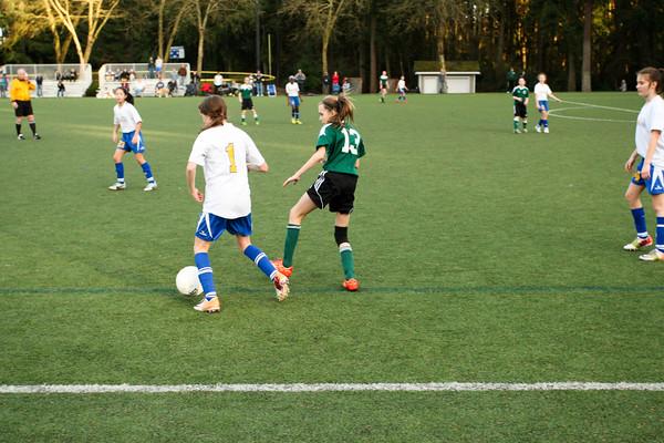 Lake Hills Extreme Soccer 1 25 15-4000
