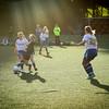 Lake Hills Extreme Soccer 1 25 15-1897