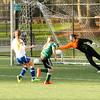 Lake Hills Extreme Soccer 1 25 15-2211