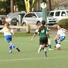 Lake Hills Extreme Soccer 1 25 15-2517