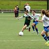 Lake Hills Extreme Soccer 1 25 15-2503