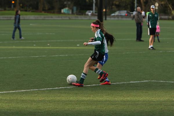 Lake Hills Extreme Soccer 1 25 15-2056