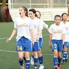 Lake Hills Extreme Soccer 1 25 15-2769