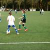 Lake Hills Extreme Soccer 1 25 15-3999
