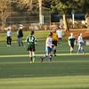 Lake Hills Extreme Soccer 1 25 15-2127
