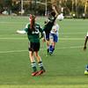 Lake Hills Extreme Soccer 1 25 15-2040