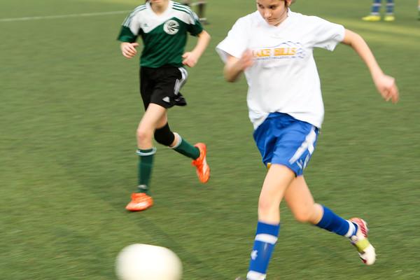 Lake Hills Extreme Soccer 1 25 15-2428