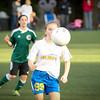 Lake Hills Extreme Soccer 1 25 15-2001