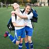 Lake Hills Extreme Soccer 1 25 15-4030