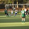 Lake Hills Extreme Soccer 1 25 15-2120