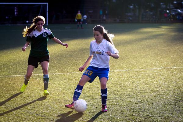 Lake Hills Extreme Soccer 1 25 15-2172