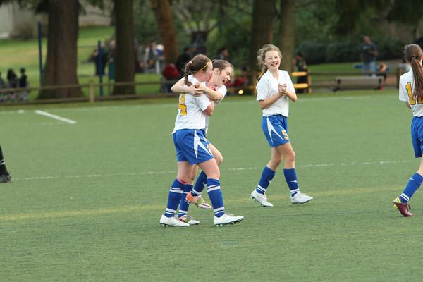Lake Hills Extreme Soccer 1 25 15-2715