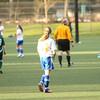 Lake Hills Extreme Soccer 1 25 15-2071
