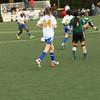 Lake Hills Extreme Soccer 1 25 15-2342