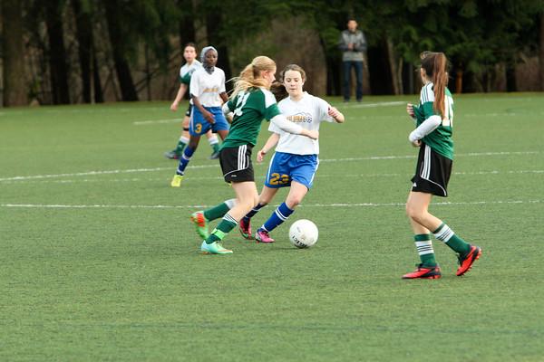 Lake Hills Extreme Soccer 1 25 15-2661