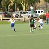 Lake Hills Extreme Soccer 1 25 15-2518
