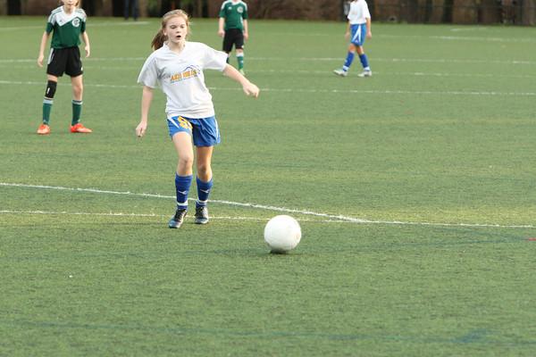 Lake Hills Extreme Soccer 1 25 15-2618