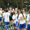 Lake Hills Extreme Soccer 1 25 15-2741